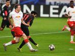 liverpool-vs-rb-leipzig-leg-kedua-besar-liga-champions-2021.jpg