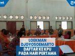 loekman-djoyosoemarto-daftar-ke-kpu-lampung-tengah-pada-hari-pertama.jpg