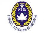 logo-pssi_20170210_213855.jpg