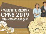 lokasi-tes-cpns-2019-untuk-kabupaten-tulangbawang.jpg