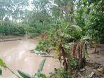luapan-sungai-genangi-2-desa-di-kecamatan-bulok-tanggamus-5.jpg