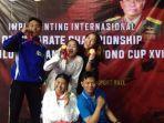 mahasiswa-lampung-raih-emas-kejuaraan-karate-internasional.jpg
