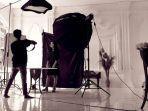 mahel-studio-kolaborasi-kafe-wabaim-tawarkan-paket-rp-200-ribu-bisa-foto-plus-buka-bareng.jpg