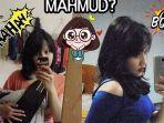 mahmud_20161130_230804.jpg