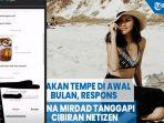 makan-tempe-di-awal-bulan-respons-nana-mirdad-tanggapi-cibiran-netizen.jpg