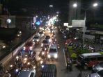 malam-takbiran-jalan-protokol-di-bandar-lampung-terpantau-ramai-lancar.jpg