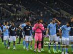 man-city-gagal-juara-liga-champions-2021-adik-sergio-aguero-beri-komentar.jpg