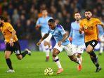 man-city-vs-wolvespekan-ke-27-musim-2021.jpg