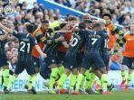 manchester-city-juara-liga-inggris-merayakan-gol.jpg