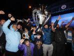 manchester-city-juara-liga-inggris-musim-20202021989898989.jpg
