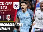 manchester-city-vs-fulham_20180914_135451.jpg