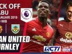 manchester-united-vs-burnley-a.jpg