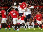 manchester-united-vs-liverpool-man-united-vs-liverpool.jpg