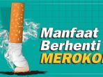 manfaat-berhenti-merokok_20180518_134659.jpg