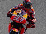 marc-marquez-comeback-di-motogp-portugal-2021.jpg