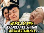 marcell-darwin-kabarkan-kelahiran-putra-pertama-dengan-nabila-faisal.jpg