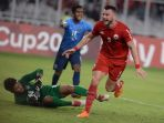 marko-simic_20180410_234934.jpg