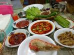 masakan-palembang_20171225_122127.jpg