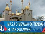 masjid-megah-bak-istana-di-tengah-hutan-gunung-lompobattang-sulawesi.jpg