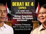master-debat-keempat-capres.jpg
