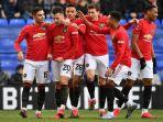 masuk-grup-neraka-liga-champions-2021-owen-hargreaves-minta-manchester-united-sadar-diri.jpg