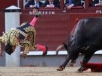 matador_20170618_135652.jpg