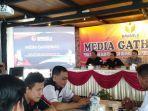 media-gathering-bawaslu-lampung-tengah.jpg