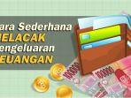 melacak-bujet-pengeluaran-keuangan_20180409_160321.jpg