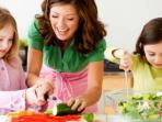 memasak-bersama-anak_20150920_100441.jpg