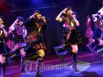 member-jkt48_20151012_060731.jpg