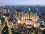 mengenang-bos-ciputra-grup-lihat-11-hotel-mewah-milik-ciputra-tersebar-di-indonesia.jpg
