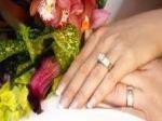 menikah-1.jpg