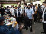 menteri-bumn-dan-ketum-kadin-indonesia-tinjau-vaksinasi-di-kampus-unpab-medan.jpg
