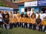 menteri-bumn-rini-soemarno-bersama-veteran-lampung_20171110_214548.jpg