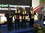 menteri-pariwisata-republik-indonesia-arief-yahya_20180831_101420.jpg