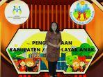 menteri-pppa-republik-indonesia-i-gusti-ayu-bintang-darmawati-2907.jpg