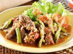 menu-buka-puasa-oseng-daging-genjer-cabai-iris-bahan-dan-cara-buat-oseng-daging-genjer-cabai-iris.jpg