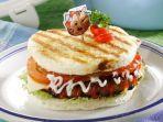 menu-buka-puasa-sandwich-ayam-keju-bahan-dan-cara-buat-sandwich-ayam-keju.jpg