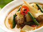 menu-buka-puasa-sayur-godog-bumbu-kecombrang-bahan-dan-cara-buat-sayur-godog-bumbu-kecombrang.jpg