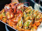 menu-dari-the-angry-crab.jpg