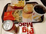 menu-mcd.jpg