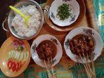 menu-sate-kambing-ala-sate-pondok-wong-ndeso.jpg