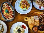 menu-sehat-di-agogo-cafe_20180813_144749.jpg