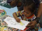 mewarnai-gambar-untuk-anak-anak-pengungsi-1.jpg