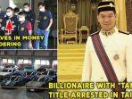 miliarder-bergelar-bangsawan-tan-sri-ternyata-raja-judi-online.jpg