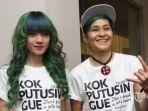 mitha-the-virgin-kritik-acara-tv-indonesia-yang-penuh-gosip-sensasi-get-well-soon.jpg