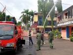 mobil-bantuan-bpbd-lampura_20151207_104544.jpg