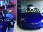 mobil-baru-bos-perusahaan_20160805_161423.jpg