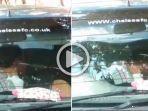 mobil-bergoyang-ternyata-berisi-dokter-dan-perawat-video-mesumnya-viral.jpg