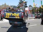 mobil-polisi-hajar-truk-di-jalinbar-1.jpg